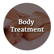 servicesBodytreatment