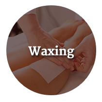 servicesWaxing